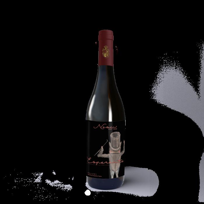 Esperanto vino