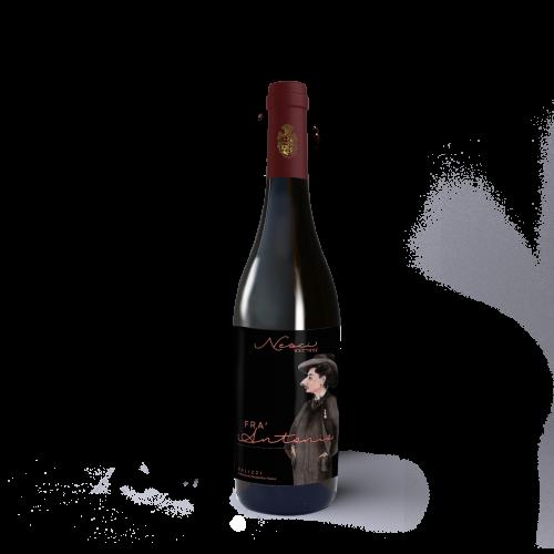 FraAntonio vino